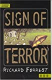 Sign of Terror, Richard Forrest, 0809206781