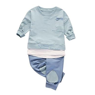428a15649 Baby Clothes Set