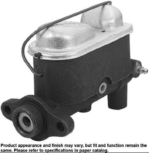 A1 Cardone 10-1410 Brake Master Cylinder