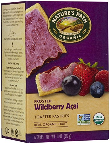 natures-path-frosted-toaster-pastry-wildberry-acai-11-oz-6-ct