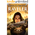 Raveler: The Dark God Book 3