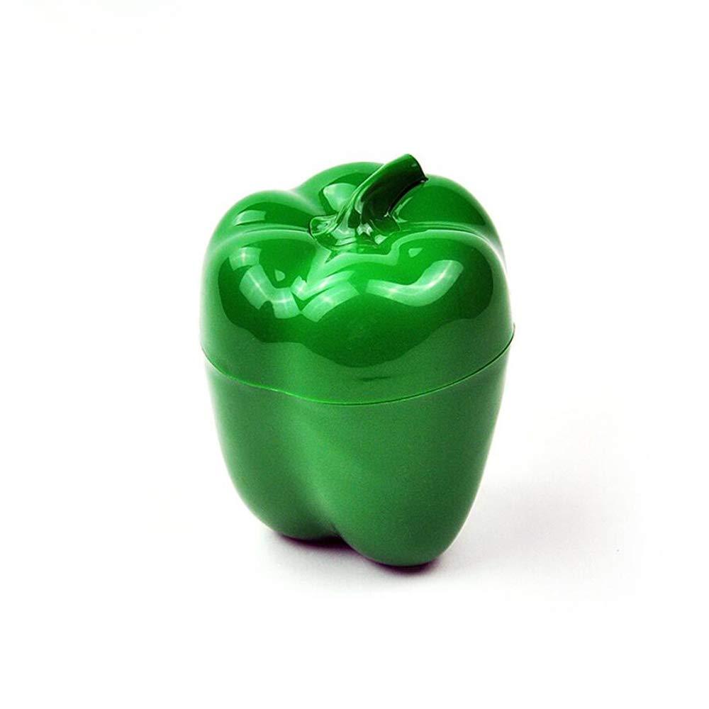 Juego de 6 salvamanteles de alimentos para Avocado Onion Lemon ...