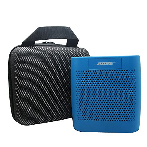 701304672367 upc pour bose sound link color bluetooth for Housse ue megaboom