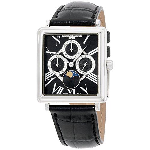 frederique-constant-black-dial-black-leather-strap-mens-watch-fc265bs3c6