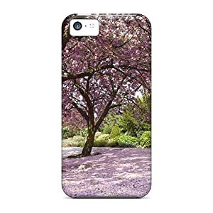New Style Tpu 5c Protective Cases Covers/ Iphone Cases