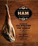 img - for Ham: An Obsession with the Hindquarter book / textbook / text book