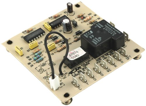 ICM Defrost Timer Board (Goodman ICM 318) #47-ICM318