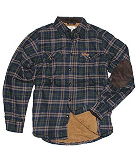 field-stream-sherpa-lined-shirt-jacket-small-admiral