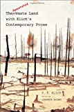 Image of The Annotated Waste Land with Eliot's Contemporary Prose: Second Edition