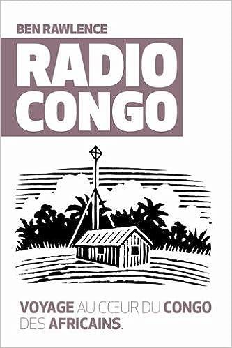 En ligne Radio Congo pdf