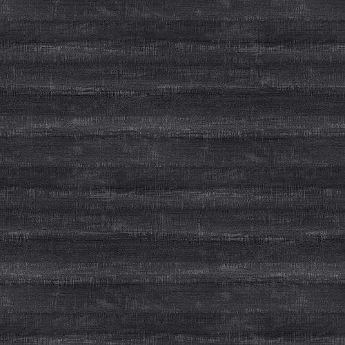 Wilsonart Sheet Laminate 5 x 12: Ebony Char by Wilsonart
