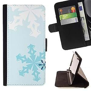 Kingstore / - 3 estrellas con diferentes colores sobre un fondo blanco - Apple Iphone 5 / 5S