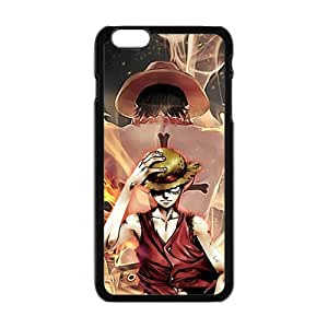 linJUN FENGOne Piece Cell Phone Case for iPhone plus 6