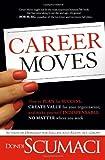 Career Moves, Dondi Scumaci, 1599798573