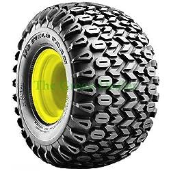 John Deere 4X2 6X4 Gator Front Tire 5883B9