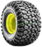 John Deere 6x4 Gator HDAP Tire Set
