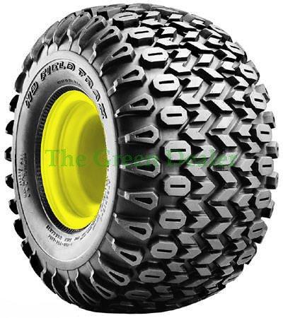 HDAP Tire Set (John Deere Gator Tires)