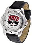 UNLV Running Rebels Men's Workout Sports Watch