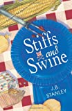 Stiffs and Swine by J. B. Stanley front cover