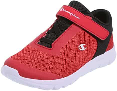 42c9dc5bf92be Shopping Fitness   Cross-Training - Athletic - Shoes - Boys ...