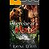 Werebear's Mate (Shifter Series Book 2)