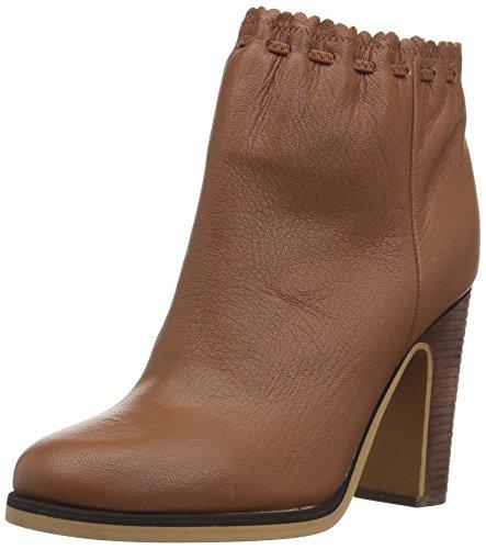 See by Chloé Women's Jane Fashion Boot Tobacco SXmN5r