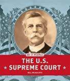 img - for The U.S. Supreme Court (By the People) book / textbook / text book