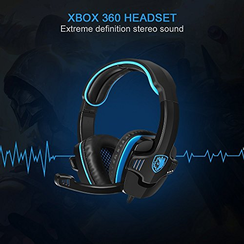 Buy xbox 360 mic