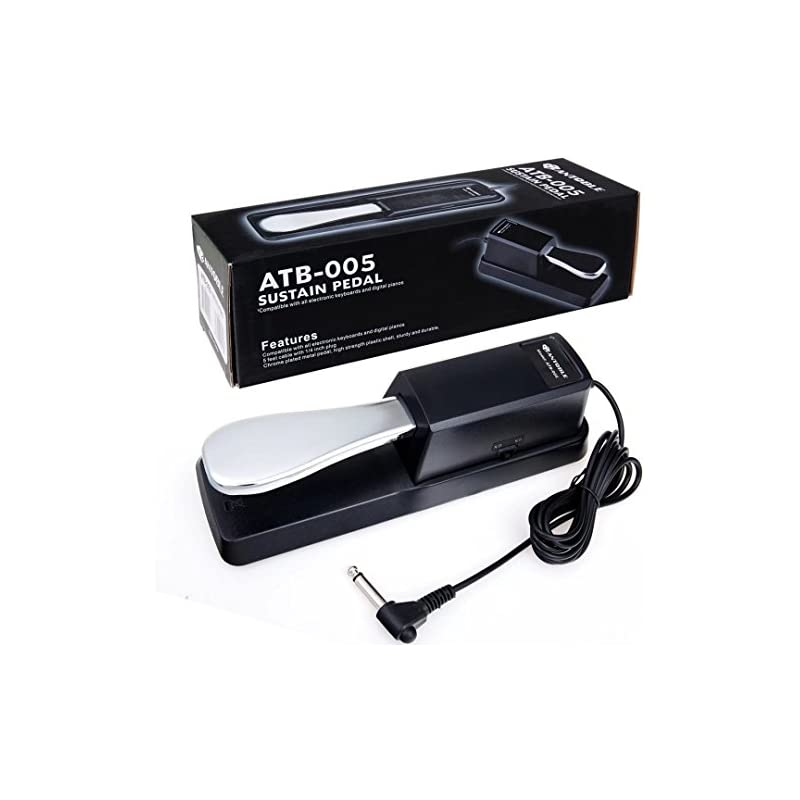 sustain-pedal-for-casio-cdp-220r