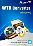 Aiseesoft WTV Converter [Download]