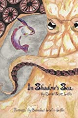 In Shadow's Sea Paperback