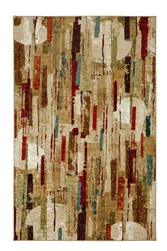 mohawk-home-strata-facets-printed-rug-5x8-multi