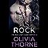 Hard As Rock (The Rock Star's Seduction Part 3)