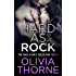Hard As Rock (The Rock Star's Seduction Part 3)