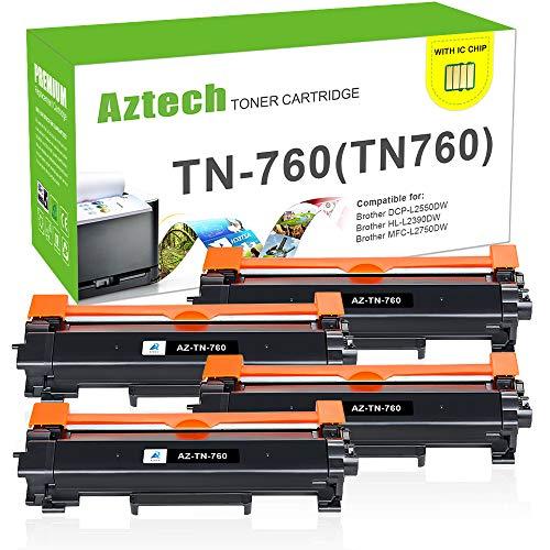 brother 2240 toner cartridge - 8