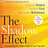 Bargain Audio Book - The Shadow Effect  Illuminating the Hidde