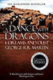 DANCE WITH DRAGONS PART 1