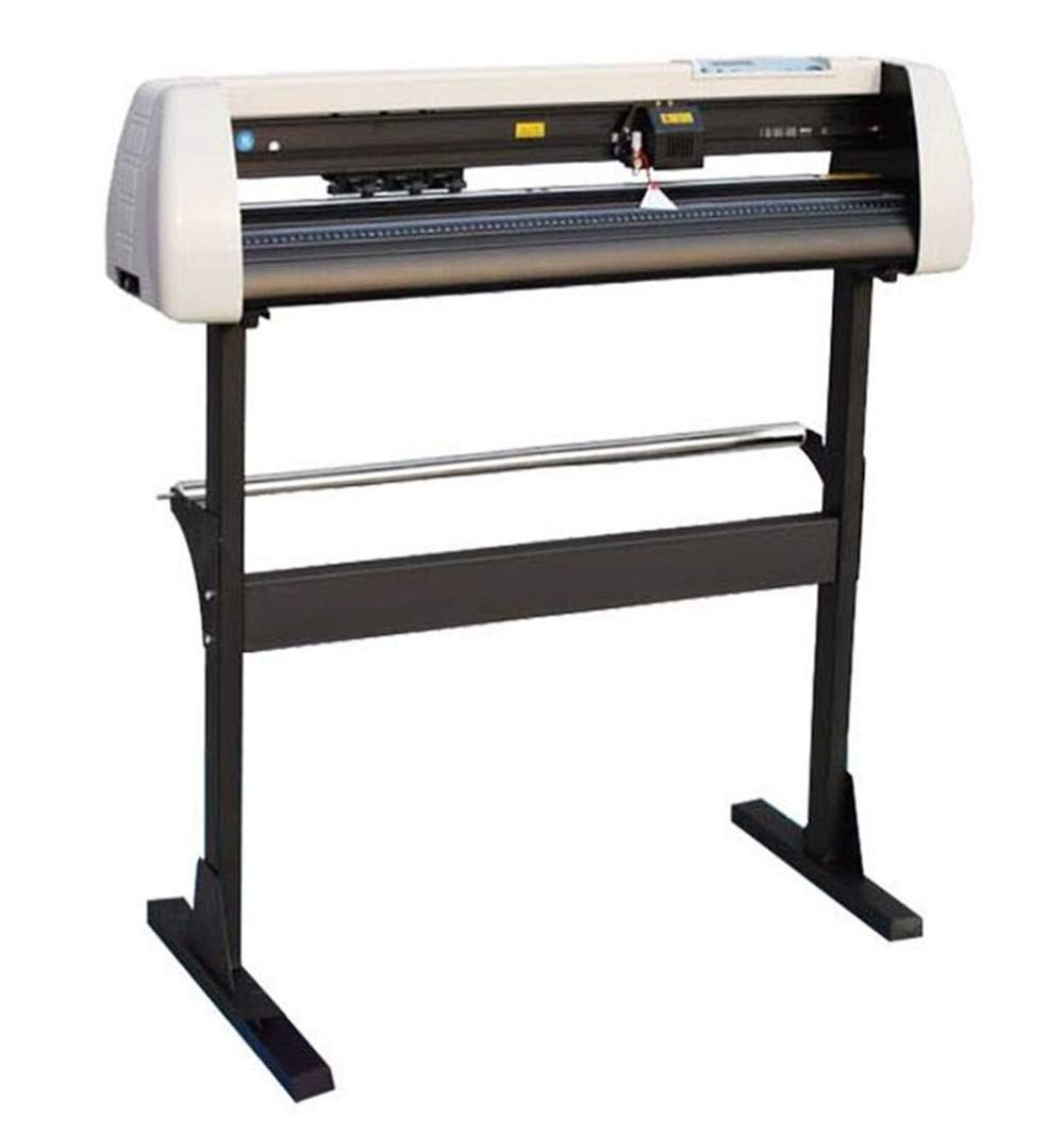 zorvo Professional Vinyl Cutter Plotter Machine (32.2 inch)