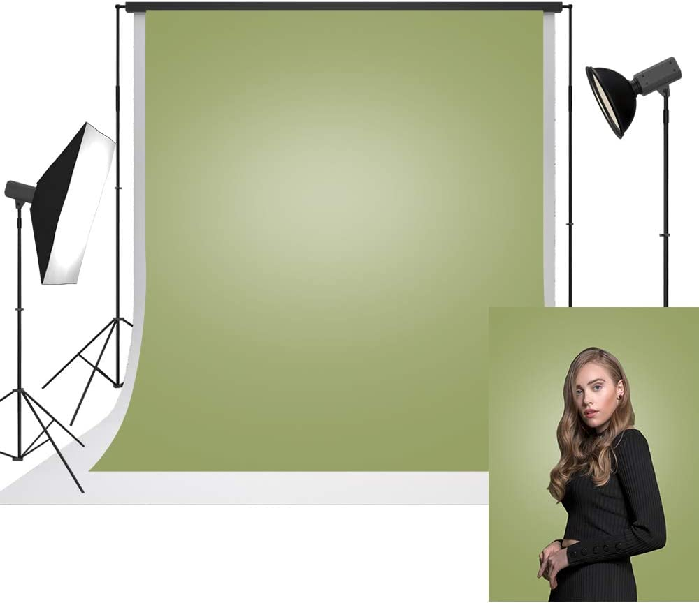 Allenjoy Customized Backdrop for 6.5x10ft Polyester Material(Contact First Before Your Payment)