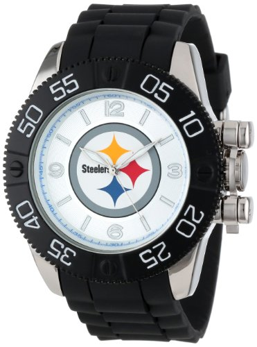 Pittsburgh Steelers on Yahoo! Sports - News, Scores ...