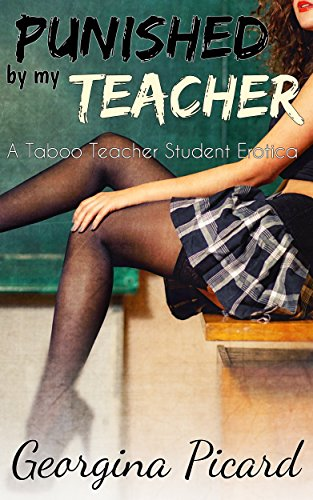 erotic teacher student pics