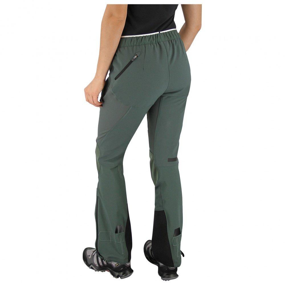 Skyclimb Terrex Ivy Da Adidas Pantaloni Donna Utility q1nCRw