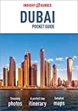 Insight Guides Pocket Dubai: (Travel Guide with free eBook) (Insight Pocket Guides)