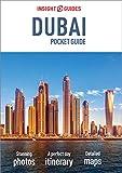 Insight Guides Pocket Dubai  (Travel Guide eBook)