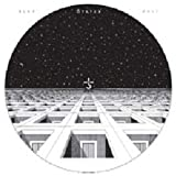 Blue Oyster Cult - Cardboard Sleeve - High-Definition CD Deluxe Vinyl Replica