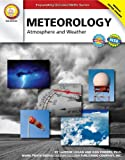 img - for Meteorology, Grades 6 - 12: Atmosphere and Weather (Expanding Science Skills Series) book / textbook / text book