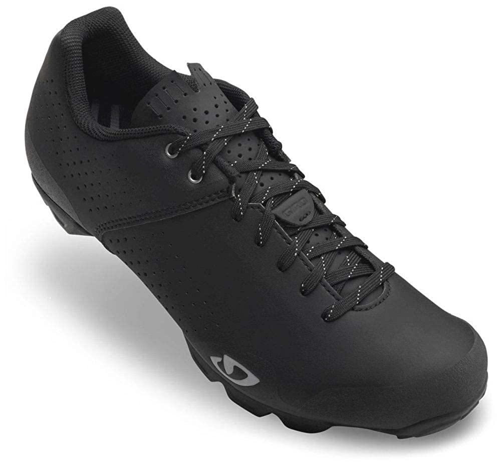 Giro Privateer Lace Cycling Shoes – Men s