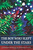 The Boy Who Slept under the Stars, Roseann Lloyd, 0983325480