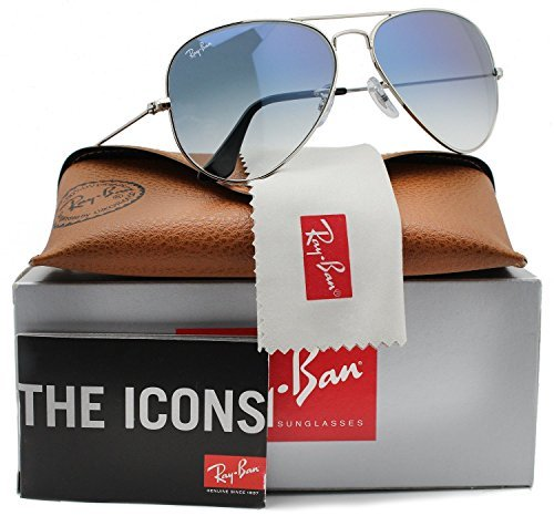 Buy rb3044 aviator small