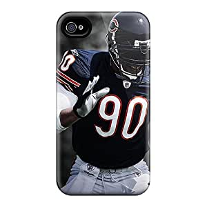Special JamesPTaylor Skin Case Cover For Iphone 4/4s, Popular Jp90 Phone Case